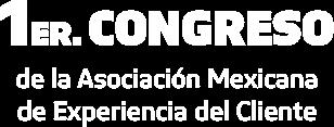 amec-mexico-1er-congreso-02